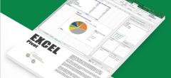 Excel – Pivot