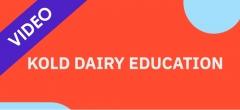 Mælkens muligheder – Video