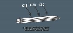 Tømrer GF2: Vægkonstruktion (læringsvideo 5)