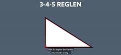 Tømrer GF2: Geometri (læringsvideo 17)