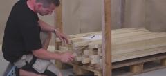 Tømrer GF2: Kvalitetssikring (læringsvideo 20)