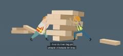 Tømrer GF2: Sikkerhed og arbejdsmiljø (læringsvideo 27)
