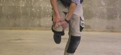 Tømrer GF2: Ergonomi (læringsvideo 28)