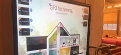 Rapport: Evaluering af instruktionsfilm på tømrergrundforløbet