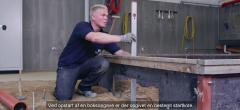 Rørlæggeruddannelsen: Den praktiske udførelse (læringsvideo 5)