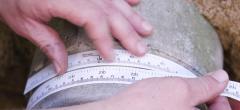 Rørlæggeruddannelsen: Overgangsløsninger og tilslutninger – tilslutning til hovedledning af beton (læringsvideo 15)
