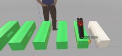 VR introduktion 2 – SketchUp