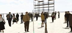 VR introduktion 4 – SketchUp
