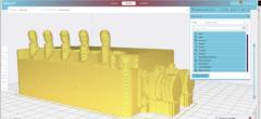 Samlet forløb: Introduktion til 3D-slicer program (Creality Cura) 10 videoer