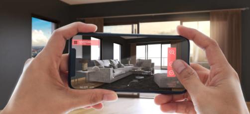 Gratis Augmented Reality (AR) online kursus #3: Lær at anvende teknologien i undervisningen