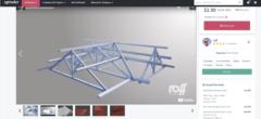 Augmented Reality#7: Find og download animerede 3D-modeller