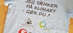 Klimadage på Horsens Byskole