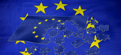Nu kommer de nye EU-regler for droner