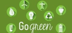 Bliv bedre til bæredygtighed i byggeriet og den frivillige bæredygtighedsklasse