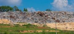 En bæredygtig væg – cases