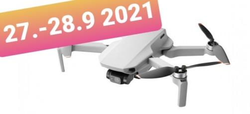 Dronekursus, EU-kompetencecertifikat: Open A1/A3