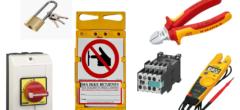 El-sikkerhed for håndværkere