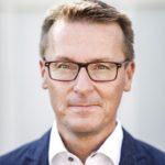 Erik Vestergård