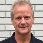 Helge Gulstad