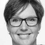 Anne-Mette Mundt Andersen